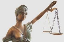 Strafrecht Anwalt Saarbrücken